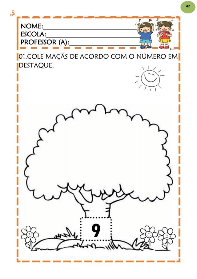 CADERNO-2-EI-VERSAO-FINAL-Copia-42 50 atividades de matemática  educação infantil