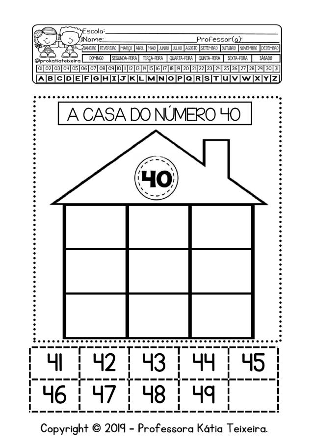 CADERNO-2-NUMEROS-DE-0-A-100-4