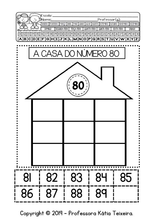 CADERNO-2-NUMEROS-DE-0-A-100-8