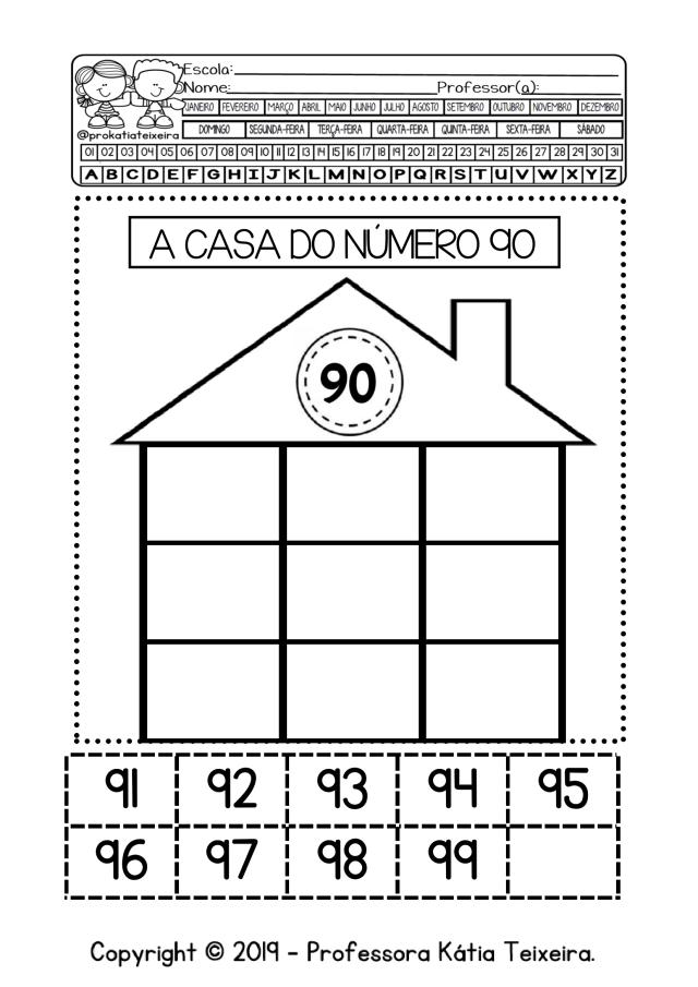 CADERNO-2-NUMEROS-DE-0-A-100-9
