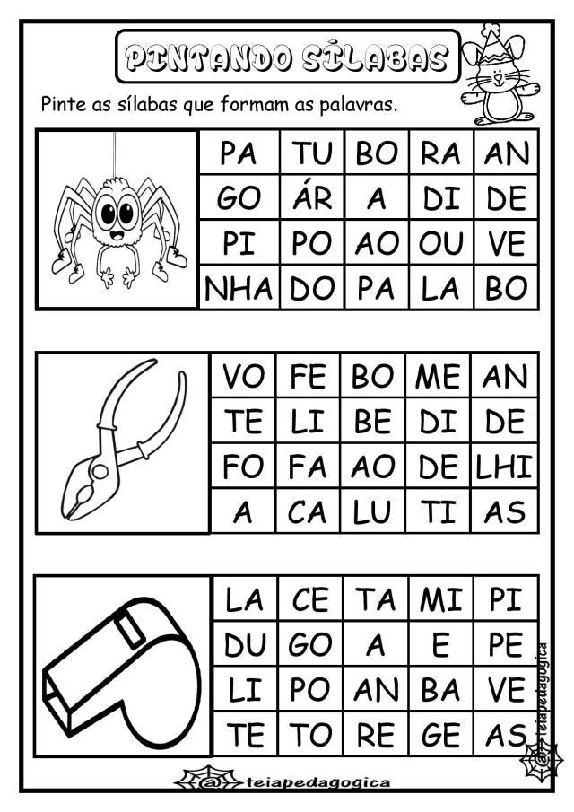 Caderninho-de-atividades-letra-a-page-008 Atividades de alfabetização letra A