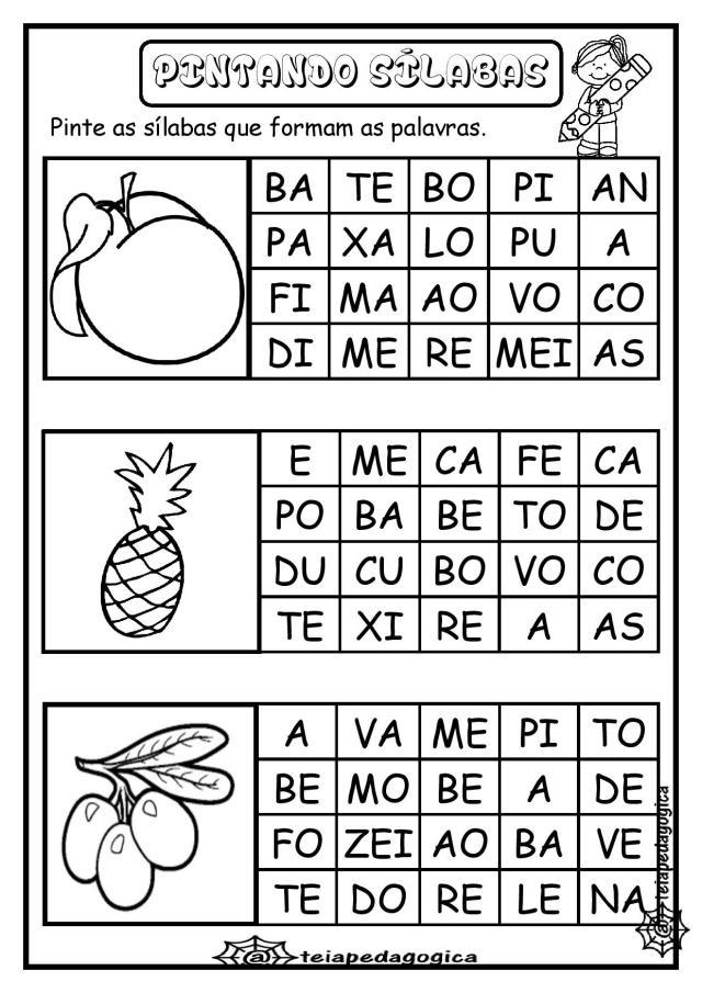 Caderninho-de-atividades-letra-a-page-009 Atividades de alfabetização letra A