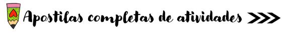 FOLDER-LOJA-1024x128 14 Atividades de alfabetização letra B
