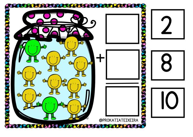 JOGO-ADIÇÃO-08-1024x724 Jogo matemático fatos número 2