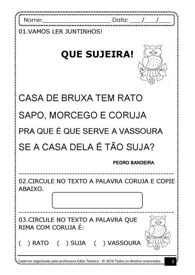 PROJETO-DE-AL-PALAVRA-CORUJA-page-003 Projeto de  alfabetização palavra coruja