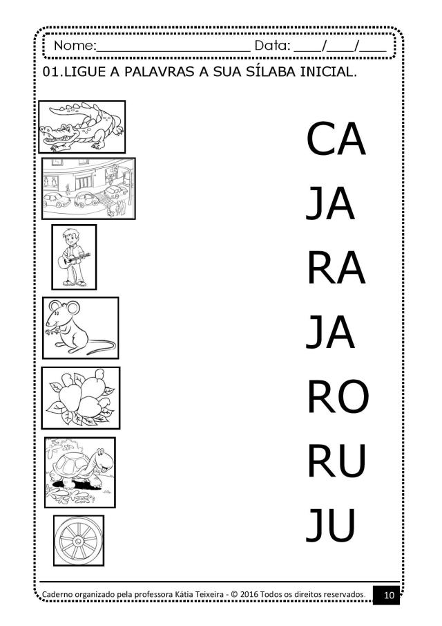 PROJETO-DE-AL-PALAVRA-CORUJA-page-010 Projeto de  alfabetização palavra coruja