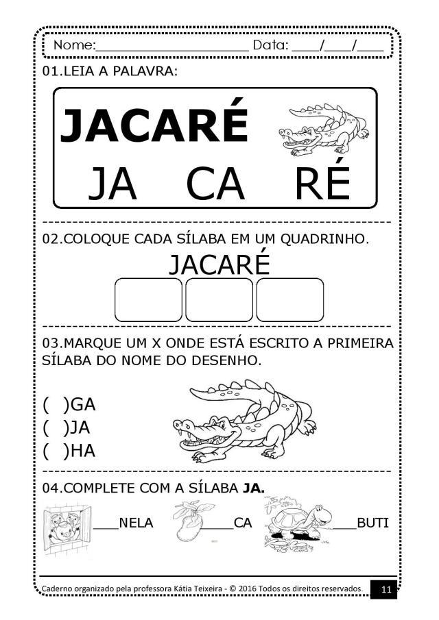 PROJETO-DE-AL-PALAVRA-CORUJA-page-011 Projeto de  alfabetização palavra coruja