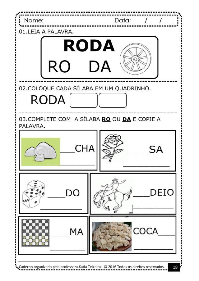 PROJETO-DE-AL-PALAVRA-CORUJA-page-018 Projeto de  alfabetização palavra coruja
