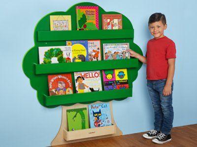 Sugestões-para-cantinhos-de-leitura-29 30 Sugestões para cantinhos de leitura em casa ou na escola