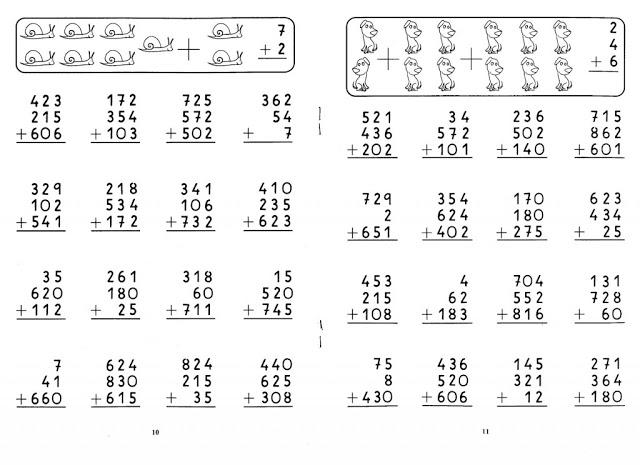 soma-matematica-17-1024x744-1 300 contas de adição para resolver