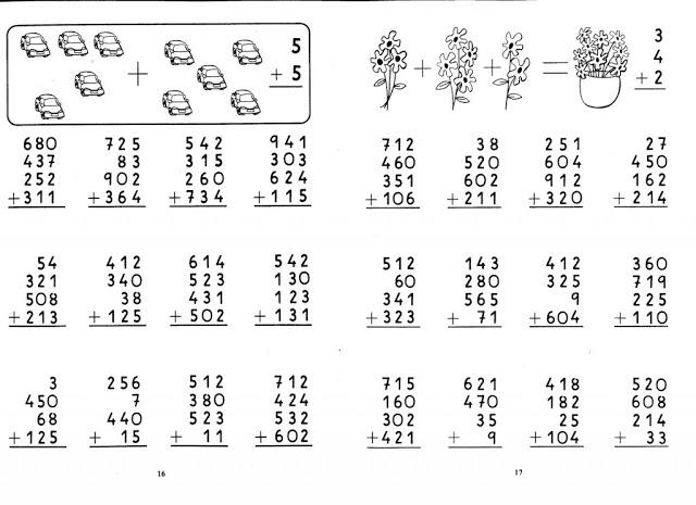 soma-matematica-20-1024x744-1 300 contas de adição para resolver