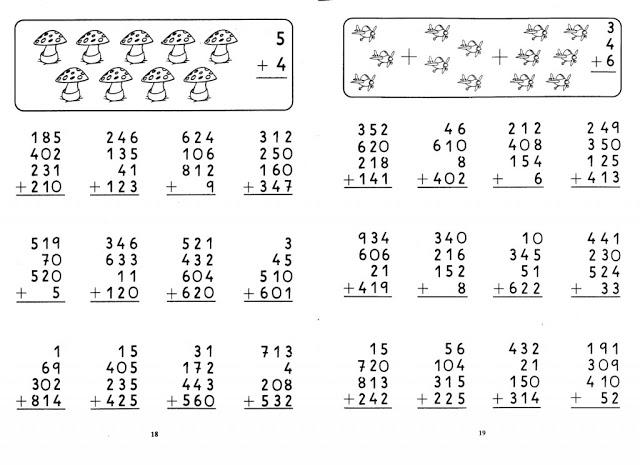 soma-matematica-21-1024x744-1 300 contas de adição para resolver