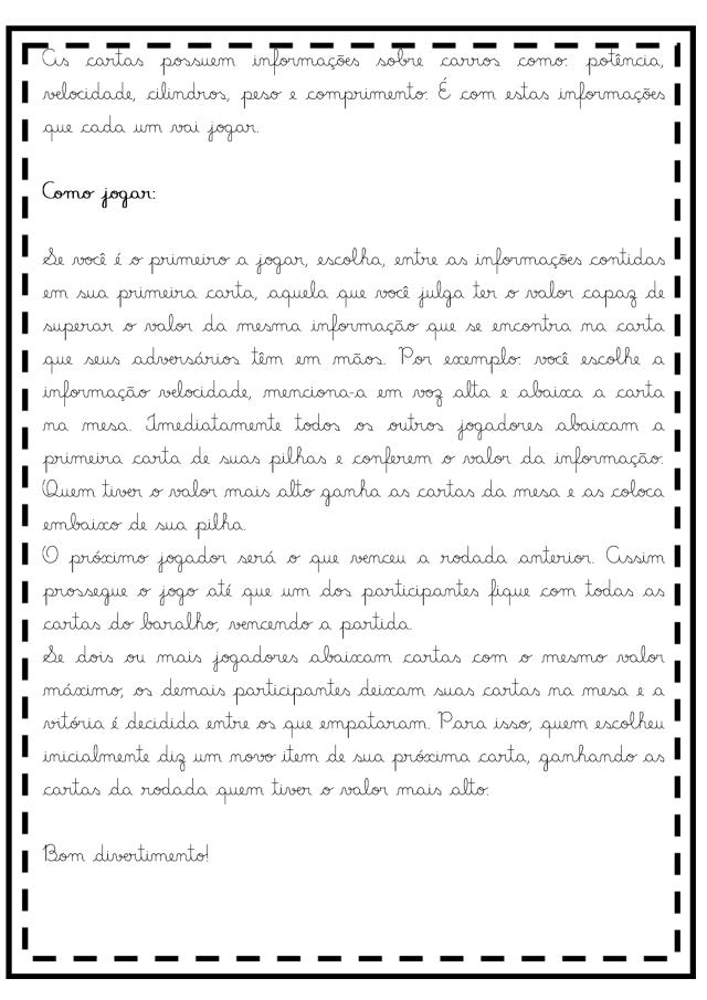 portugues-6-ano-8-724x1024 Atividades de Língua Portuguesa 6º ano em pdf