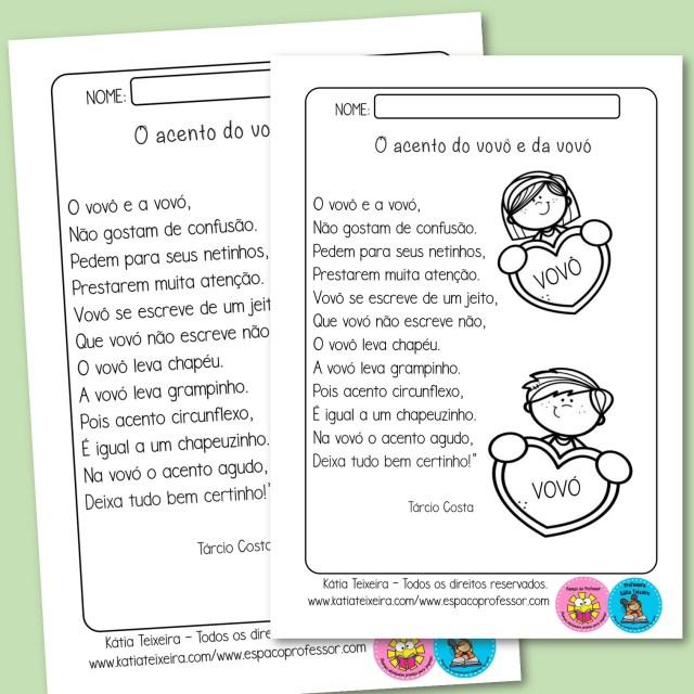 1-2-1024x1024 Leitura e compreensão para o Dia dos avós