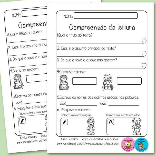 2-1-2-1024x1024 Leitura e compreensão para o Dia dos avós