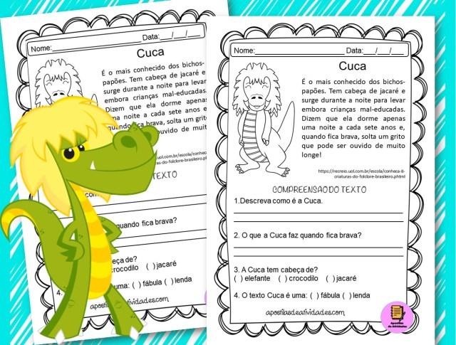 novo-modleo-1024x776 Leitura e interpretação lenda da Cuca