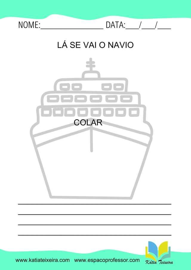 Atividades de português 1º ano: alfabetização letra N