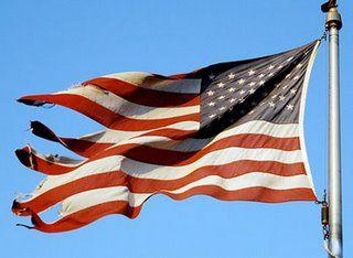 flag_sample