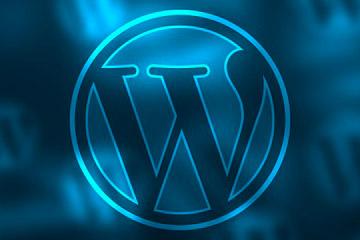 Como añadir una zona de widgets a un tema de WordPress