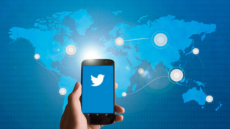 claves-para-aumentar-tus-seguidores-twitter