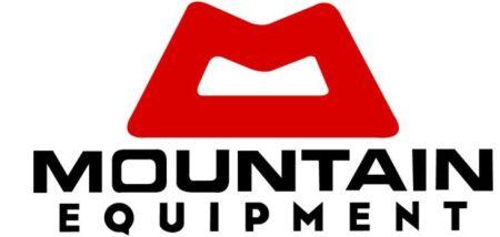 Mountain Equipment JAQUETA PER TREKKING