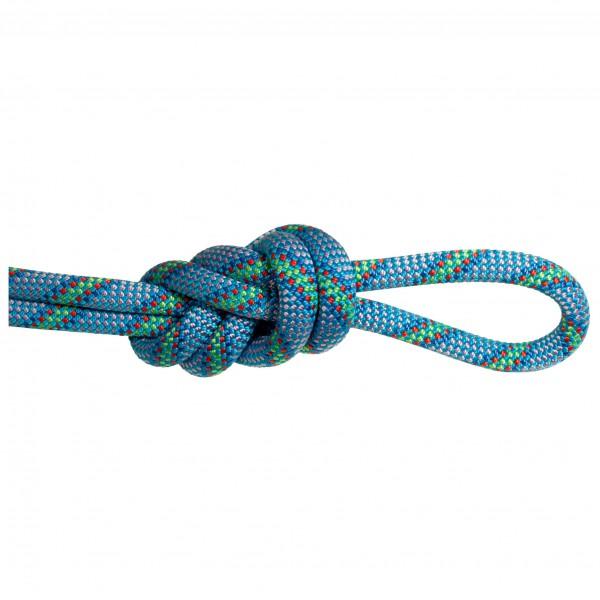 corda escalada