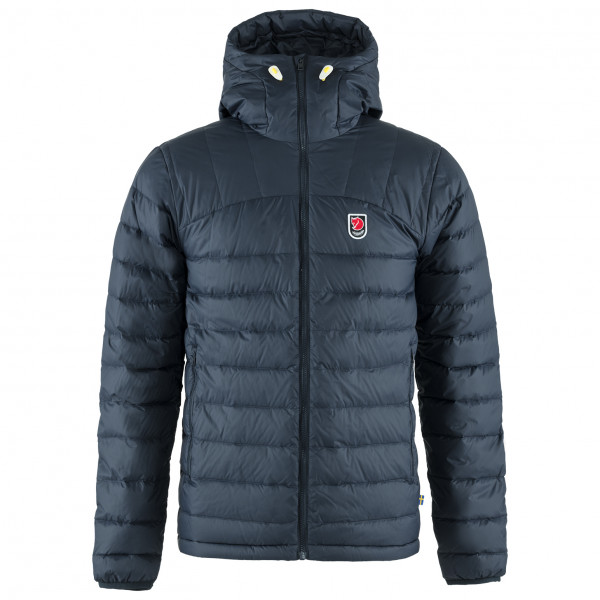 Women's Expedition Pack Down Hoodie