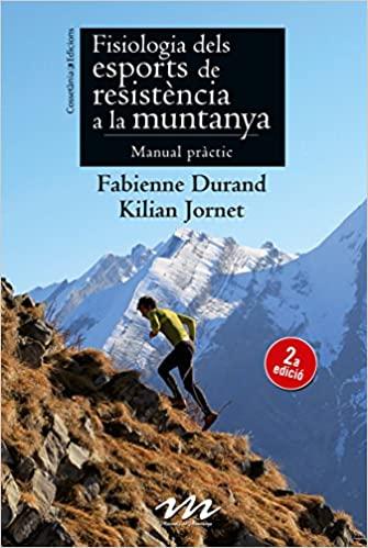 Accessoris Fisiologia dels esports de resistència a la muntanya