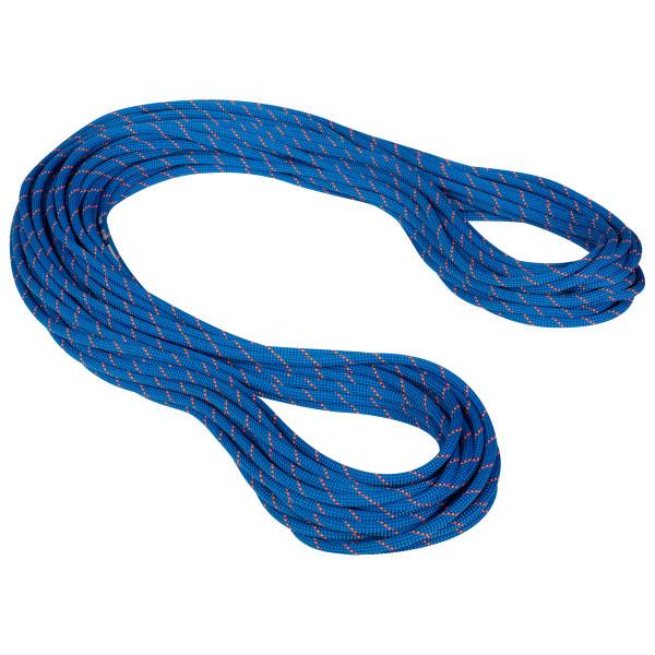 MAMMUT - 9.5 Crag Dry Rope