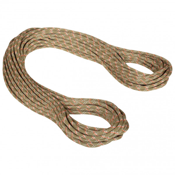 MAMMUT - 9.5 Gym Classic Rope