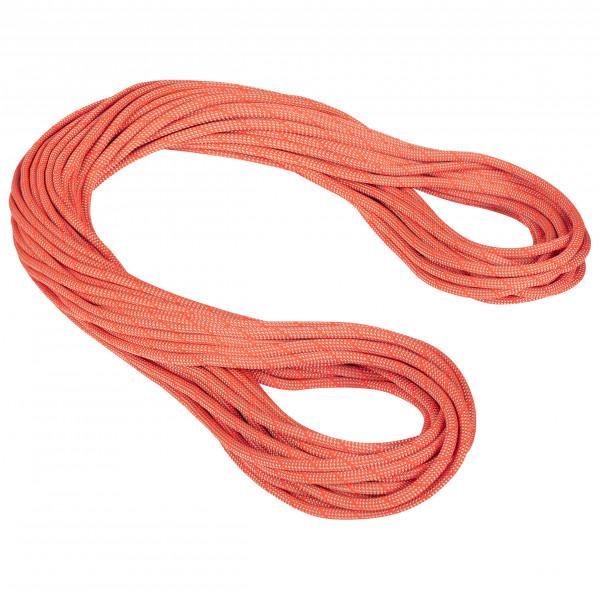 MAMMUT - 9.8 Crag Classic Rope