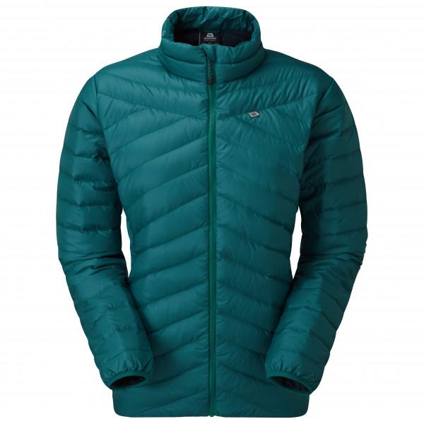 MOUNTAIN EQUIPMENT  Women's Earthrise Jacket