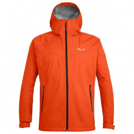 Puez Aqua 3 PTX Jacket