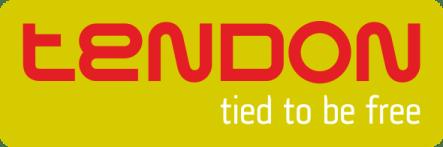 Tendon CORDES DOBLES