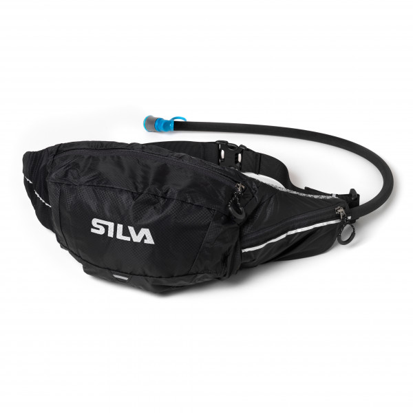 TRAIL RUNNING SILVA - Race 4X