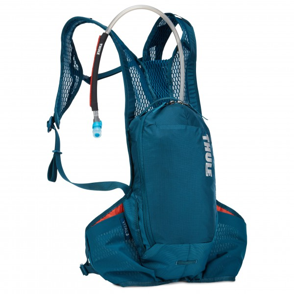 TRAIL RUNNING THULE - Vital 3L DH Hydration Backpack