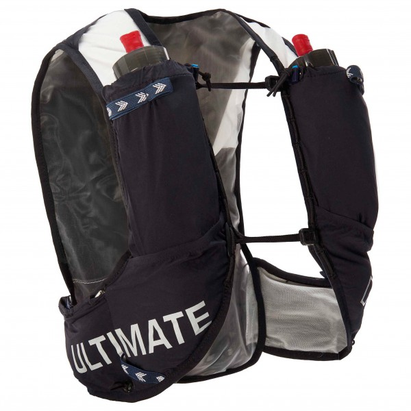 TRAIL RUNNING ULTIMATE DIRECTION - Men's Halo