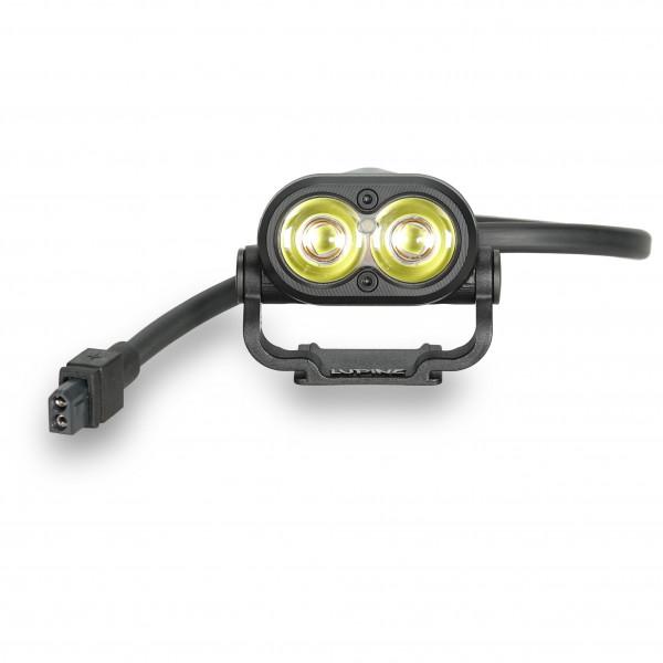 llum frontal LUPINE - Piko RX 7 1900 LUMEN