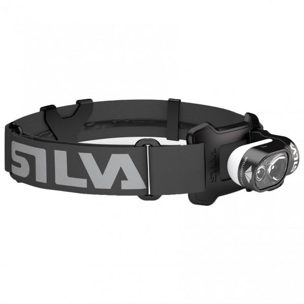llum frontal SILVA - Cross Trail 6X