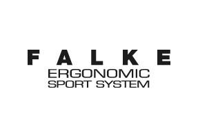 FALKE mitjons