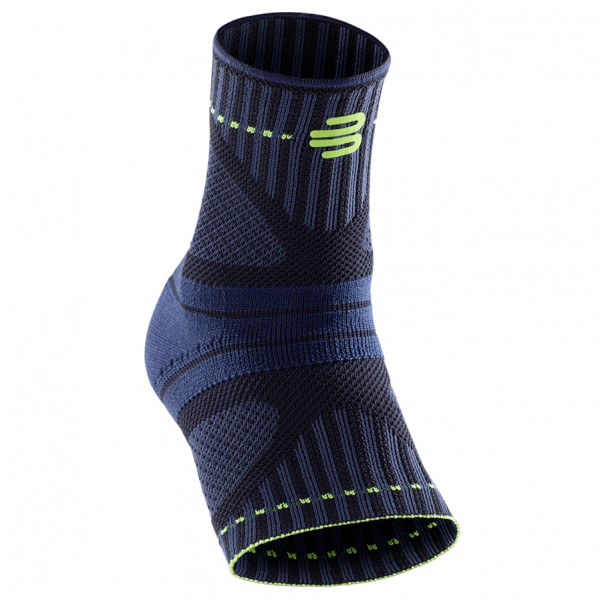 Bauerfeind Sports Ankle Support Dynamic Suport al turmell