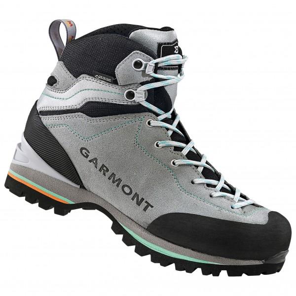 Botes per Trekking GARMONT - Women's Ascent GTX