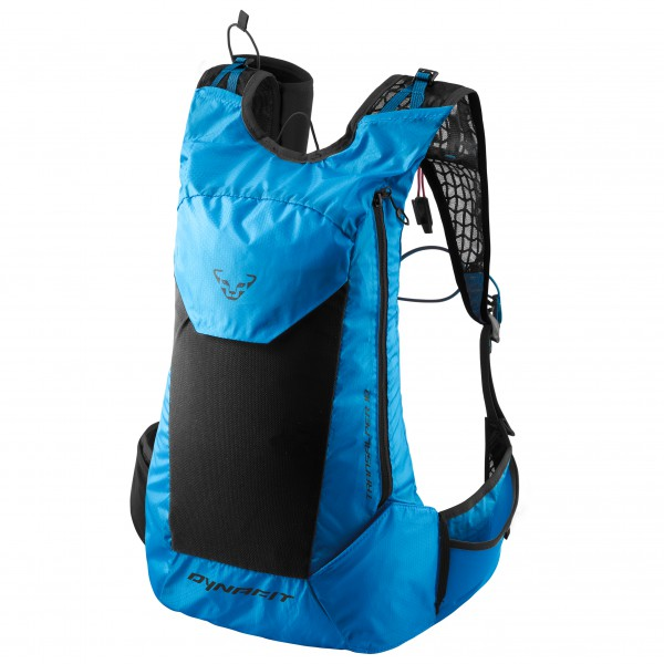 Trail Running DYNAFIT - Transalper 18 - Daypack