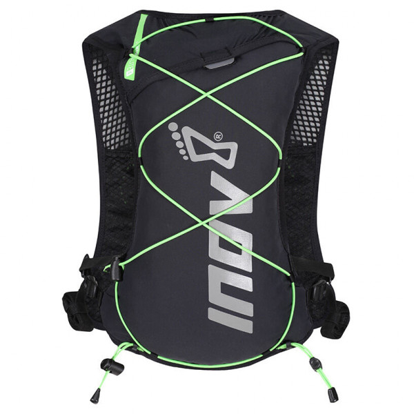 Trail Running INOV-8 - VentureLite 4 Vest
