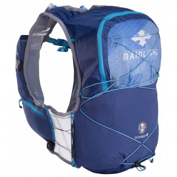 Trail Running RAIDLIGHT - Responsiv Vest 18