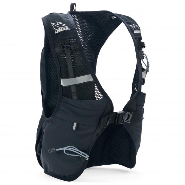 Trail Running USWE - Pace Pro Running Vest