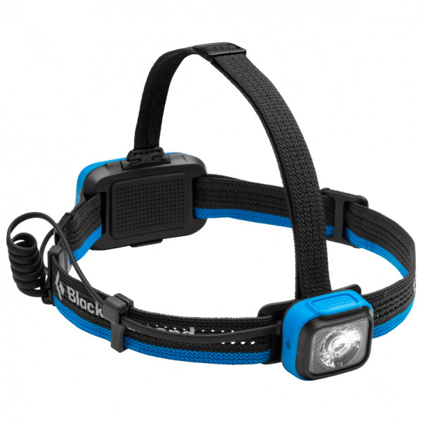 llum frontal BLACK DIAMOND - Sprinter 275 Headlamp