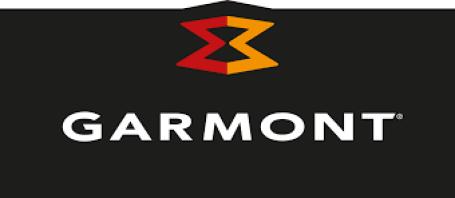 GARMONT CALÇAT D'APROXIMACIÓ PER TREKKING