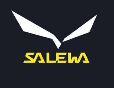 SALEWA CALÇAT D'APROXIMACIÓ PER TREKKING