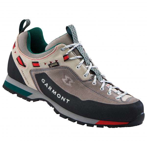 GARMONT - Dragontail LT GTX
